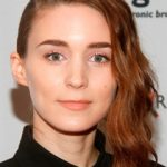 Rooney Mara Body Measurements Weight Height Bra Size Vital Stats Facts