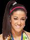 Bayley WWE
