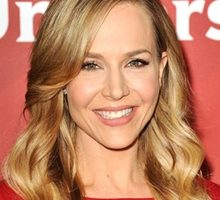 Julie Benz Body Measurements Height Weight Bra Size Stats Facts