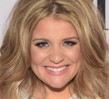 Lauren Alaina Body Measurements Height Weight Bra Size Stats Facts