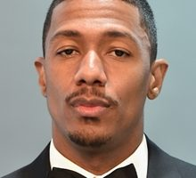 Nick Cannon Body Measurements Height Weight Shoe Size Vital Stats Facts