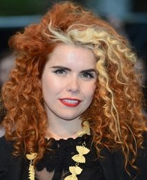 Paloma Faith Body Measurements Height Weight Bra Size Stats Facts