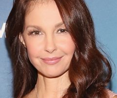 Ashley Judd Height Weight Body Measurements Bra Size Age Facts