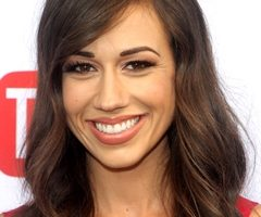 Colleen Ballinger Height Weight Body Measurements Bra Size Age Facts