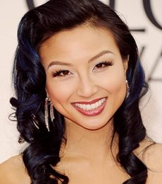 Jeannie Mai Body Measurements Height Weight Bra Size Age Stats