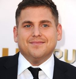Jonah Hill Height Weight Body Measurements Shoe Size Age Stats