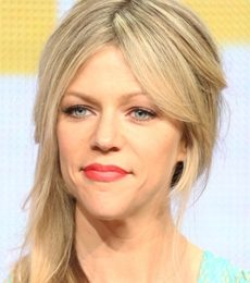 Kaitlin Olson Body Measurements Height Weight Bra Size Age Stats