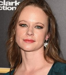 Thora Birch Body Measurements Height Weight Bra Size Age Stats