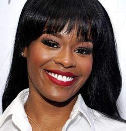 Azealia Banks Height Weight Body Measurements Bra Size Ethnicity Facts