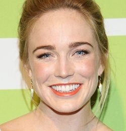 Caity Lotz Body Measurements Height Weight Bra Size Ethnicity Facts Bio