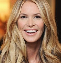 Elle Macpherson Height Weight Bra Size Body Measurements Age Ethnicity Facts