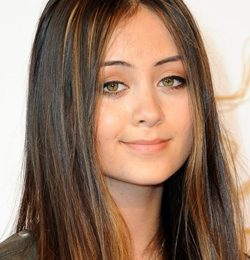 Jasmine Thompson Height Weight Body Measurements Bra Size Age Ethnicity