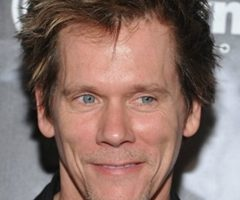 Kevin Bacon Height Weight Body Measurements Shoe Size Age Facts