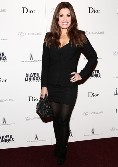 kimberly-guilfoyle-height-weight-body-shape
