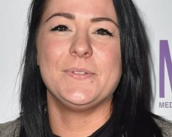 Lucy Spraggan Body Measurements Height Weight Bra Size Shoe Age Ethnicity