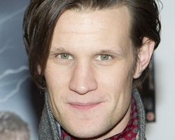 Matt Smith Height Weight Body Measurements Shoe Size Age Ethnicity