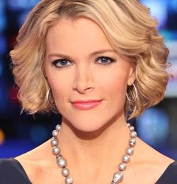 Megyn Kelly Height Weight Body Measurements Bra Size Shoe Age Ethnicity
