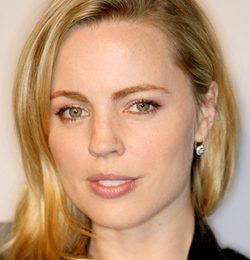 Melissa George Height Weight Body Measurements Bra Size Age Facts