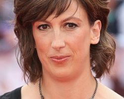 Miranda Hart Height Weight Body Measurements Bra Size Age Ethnicity Facts