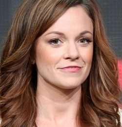 Rachel Boston Height Weight Bra Size Body Measurements Age Ethnicity