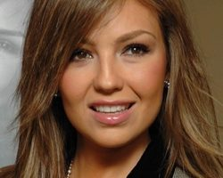 Thalia Height Weight Body Measurements Bra Size Age Ethnicity Facts