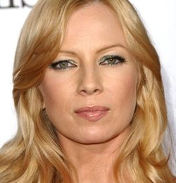 Traci Lords Height Weight Bra Size Body Measurements Age Ethnicity