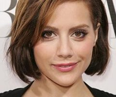 Brittany Murphy Height Weight Body Measurements Bra Size Shoe Age Facts