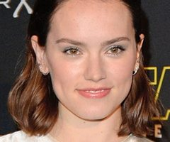 Daisy Ridley Body Measurements Height Weight Bra Size Ethnicity Facts
