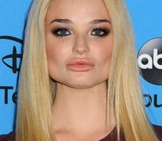 Emma Rigby Body Measurements Height Weight Bra Size Shoe Age Facts