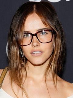 Isabel Lucas