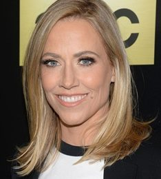 Sheryl Crow Body Measurements Height Weight Bra Shoe Size Age Facts