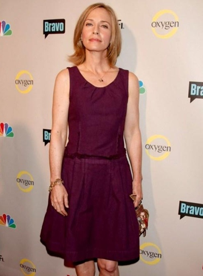 Susanna Thompson Body Measurements Bra Size