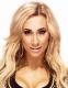 WWE Diva Carmella