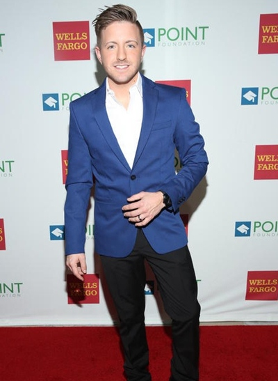 Billy Gilman Body Measurements Shoe Size Style