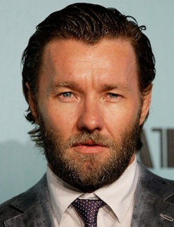 Joel Edgerton Body Measurements Height Weight Age Shoe Size Facts Ethnicity