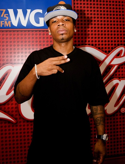 Rapper Plies Body Measurements Tattoos