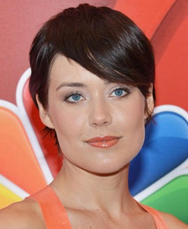 Megan Boone Measurements Height Weight Age Bra Size Body Facts Family
