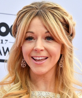 Lindsey Stirling Measurements Height Weight Bra Size Body Facts Family