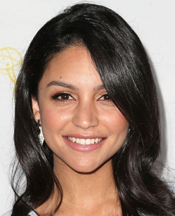Bianca Santos Body Measurements Height Weight Bra Size Facts Family