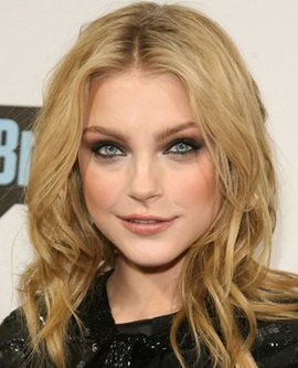Jessica Stam Body Measurements Height Weight Bra Size Age Facts Wiki