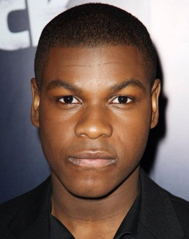 John Boyega Body Measurements Height Weight Age Stats Family Facts