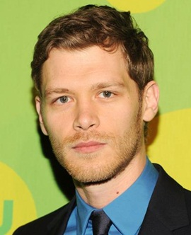 Joseph Morgan Body Measurements Height Weight Age Stat Facts Family