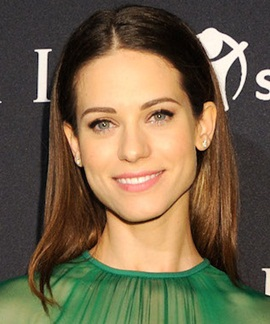 Lyndsy Fonseca Body Measurements Height Weight Bra Size Facts Family
