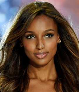 Jasmine Tookes Height Weight Body Measurements Age Stat Facts Family