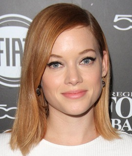 Jane Levy Height Weight Body Measurements Age Vital Stats Facts Family