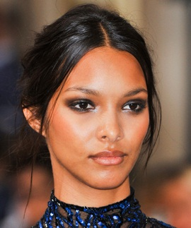 Lais Ribeiro Body Measurements Height Weight Age Stat Facts Family Bio