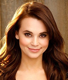 Rosanna Pansino Body Measurements Height Weight Stats Facts Family