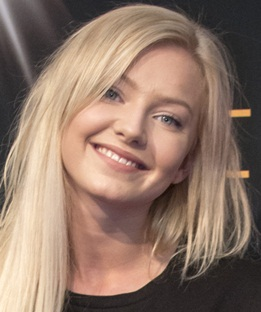 Astrid S Body Measurements Height Weight Age Vital Stats Facts Family