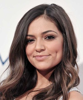Bethany Mota Body Measurements Height Weight Bra Size Stats Facts Bio
