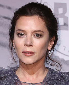 Anna Friel Body Measurements Height Weight Age Stats Facts Family Bio